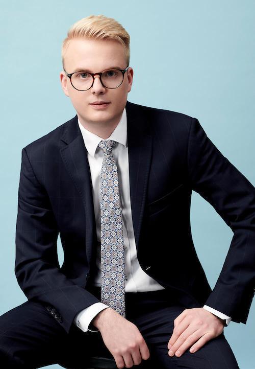 Krzysztof Wróbel